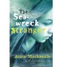 sea of strangers books the sea wreck all the books i can read