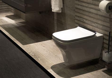 Modern Bathroom Toilet by Free Image Modern Toilet Libreshot Domain Photos