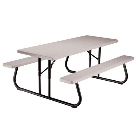 Folding Table Canadian Tire 17 Best Ideas About Folding Picnic Table On Pinterest Outdoor Picnic Tables Fold Up Picnic