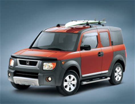 vehicle repair manual 2003 honda element seat position control 2003 honda element 4wd specifications carbon dioxide emissions fuel economy performance