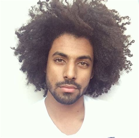 latest hair cuts for nigerian guys find out what makes your natural hair beautiful