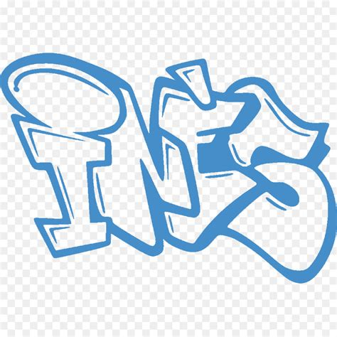 Sticker Cars Avec Pr Nom stickers prenom graffiti tableau nabil graffiti name tag