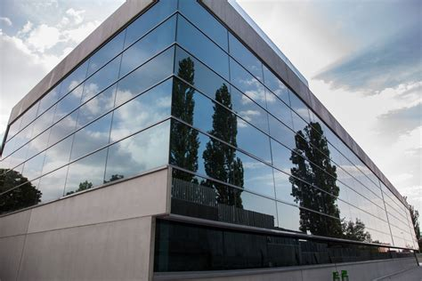 oficina de la tesoreria de la seguridad social tesorer 237 a general de la seguridad social instalaciones