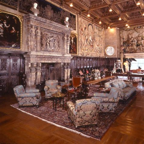 Grande Room by Grand Rooms Tour Details Overview And Map
