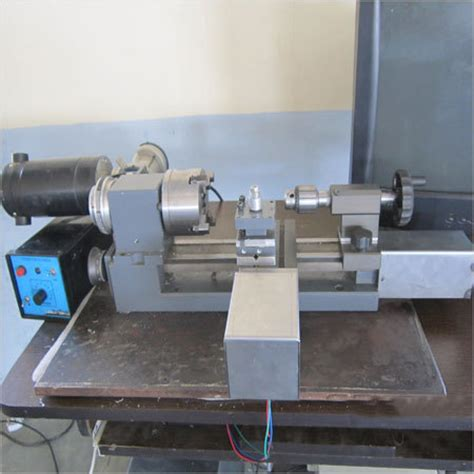 table top cnc lathe machine images
