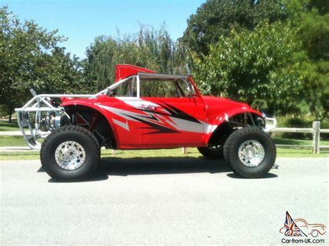 baja buggy baja bug off road dune buggy sandrail vw