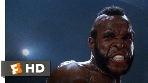 Rocky Iii 1982 Full Movie Rocky Iii 6 13 Movie Clip Knocked Out 1982 Hd Youtube