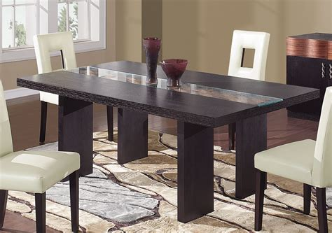 affordable casual dining room sets eva furniture dining room sets glass b m boston dining set 309045 b m