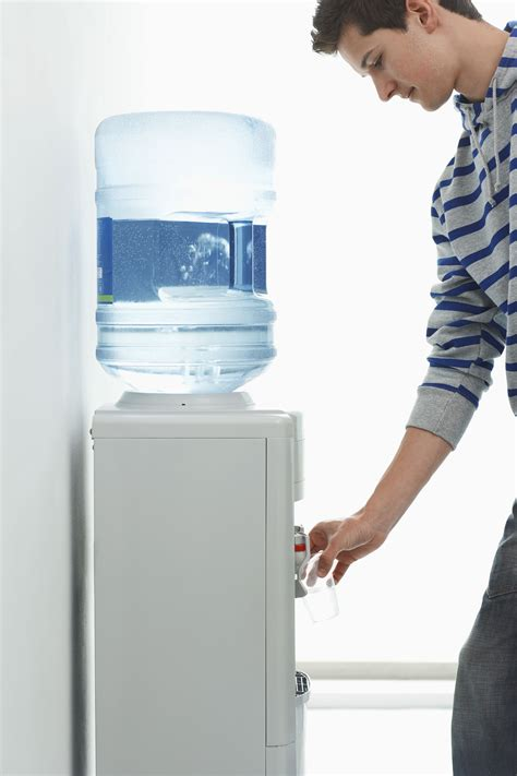 kitchen sink filtered water dispenser water cooler clip pictures to pin on