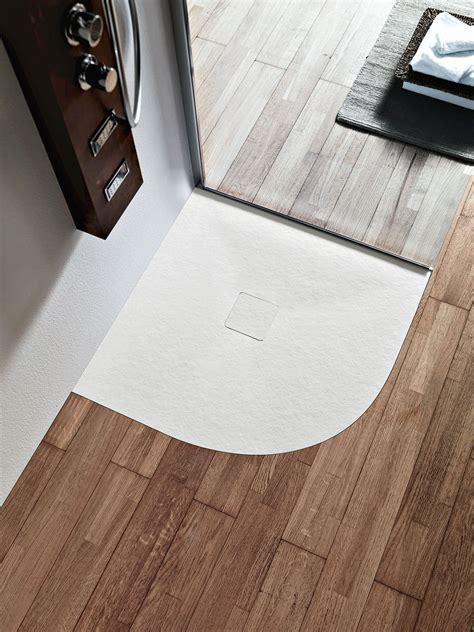 piatto doccia misure particolari piatto doccia quadrato rettangolare irregolare cose