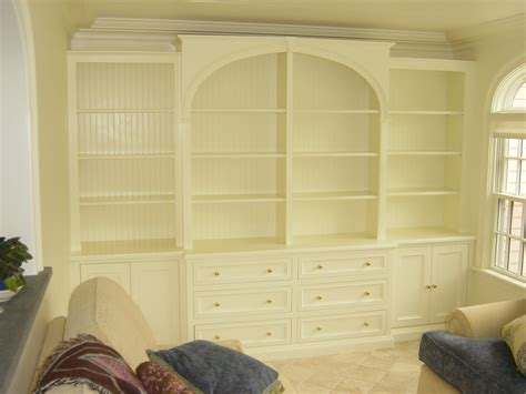 Painting Plywood Kitchen Cabinets Home Kizzen Bedroom Cabinets