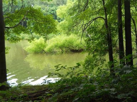 brookville lake boat permit big branch launch triadelphia reservoir the patuxent