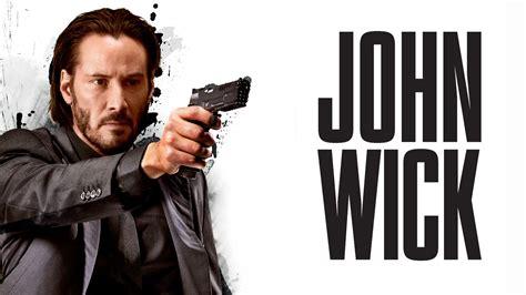 john wick 2 full movie hd watch john wick 2 2017 hd online vf