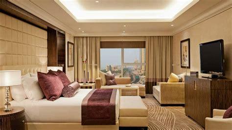 Kitchen Master Uae The Best Luxury Hotels In Dubai Telegraph