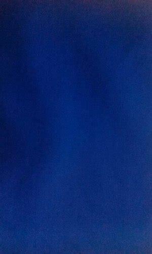 jual background polos warna biru  lapak rais frame