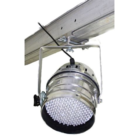 Trac Light On by Trac Cl Quot S Quot B R Innovations Llc