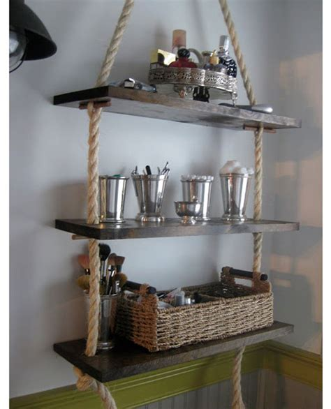 15 diy bathroom shelving ideas that can boost storage 10 diy bathroom ideas that may help you improve your