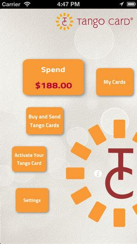 Best Way To Ship Gift Cards - digital rewards and gifts real instant easy