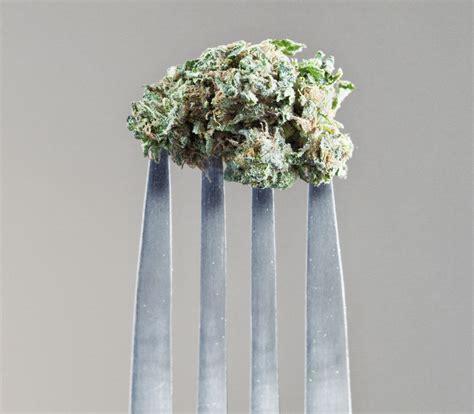 cucinare marijuana canapa da mangiare un vero superfood le ricette de la