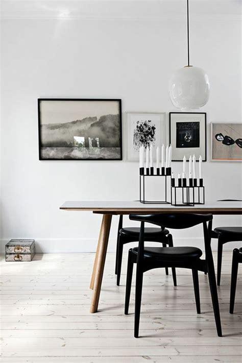 esszimmer kerzenleuchter 291 besten dining room esszimmer bilder auf