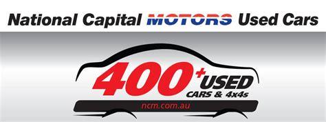 national capital motors hyundai welcome national capital motors
