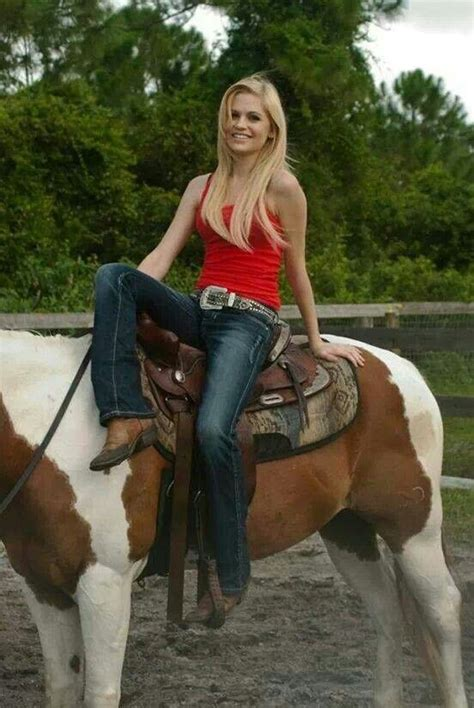 karina cowgirl fitness teen beauty 218 best images about cowgirls country girls on pinterest