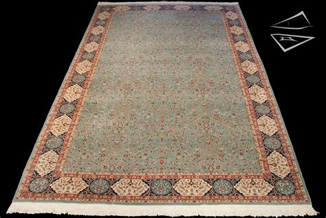 12 X 20 Area Rugs with 12 X 20 Area Rugs Bulgarian Rug 12 X 20 Bulgarian Rug 12 X 20 Bulgarian Rug 12 X 20