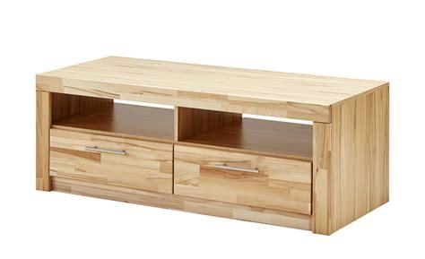 schlafzimmer tv stand kommode lowboards kaufen m 246 bel suchmaschine ladendirekt de