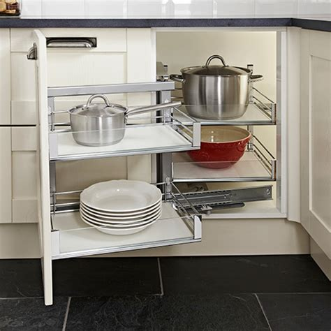 corner kitchen furniture kitchen corner unit baskets kitchen xcyyxh com