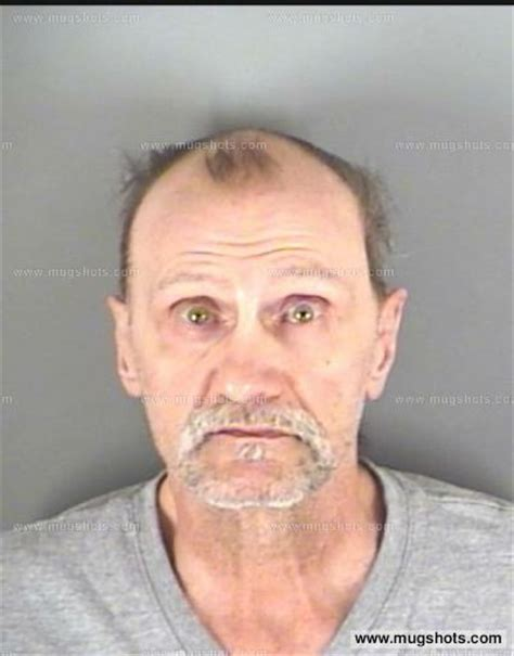Clark County Washington Arrest Records Clinton Morse Watson Mugshot Clinton Morse Watson Arrest Clark County Wa