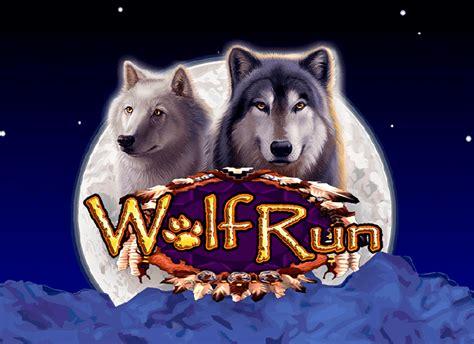 play  wolf run slot machine  igt game