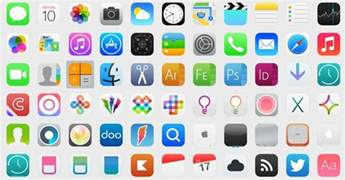 9 Tips to Make Your App Icon Stand Out - ASO Blog