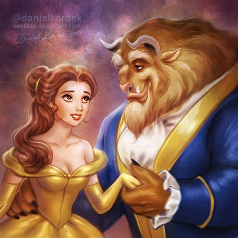 beauty and the beast beauty and the beast bing images