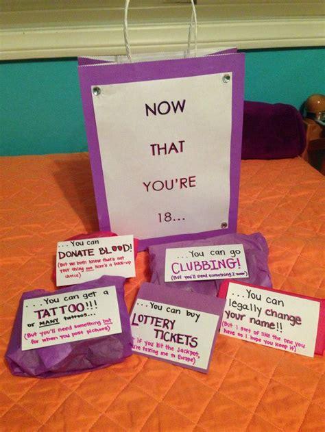 The  Best  Ee  Th Birthday Gift Ideas Ee    Ee  Ideas Ee   On Pinterest