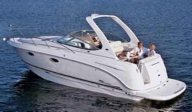 best boats under 100k ten popular pre owned cruisers you can buy for under 100k