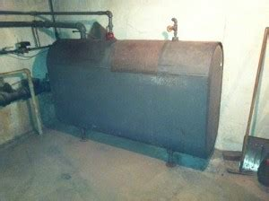 1 award winning pa fuel tank removal company in pa