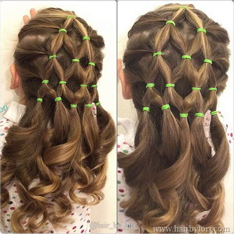 hair styles for 2year hairstyles 2 year olds