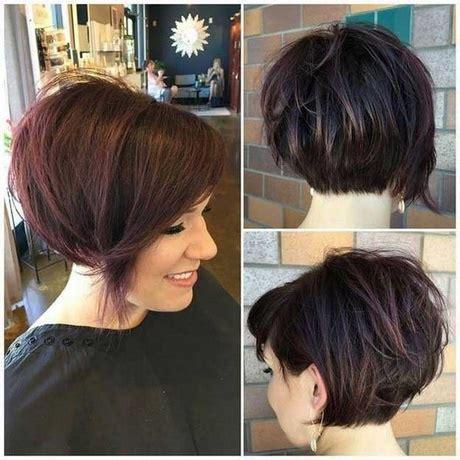 Schicke Frisuren Kurze Haare by Schicke Frisuren Kurze Haare