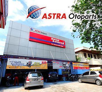 shop and drive shop drive shop and drive indonesia spare part