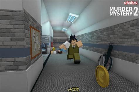 roblox thumbnail murder the top games of 2014 roblox blog
