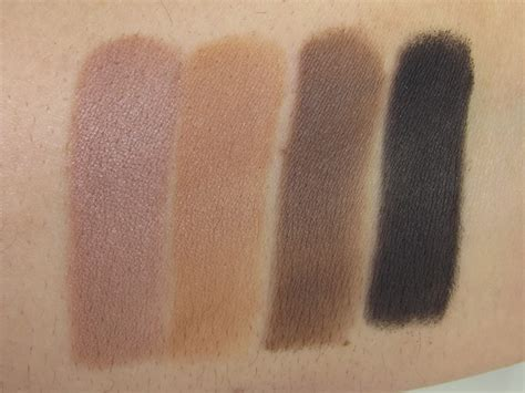 Lorac Eye Shadow Pro Palette 3 lorac pro palette 3 review swatches musings of a muse