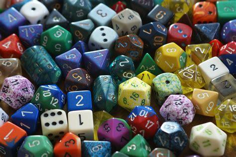 giochi da tavolo di ruolo giochi di ruolo liberi storie di ruolo