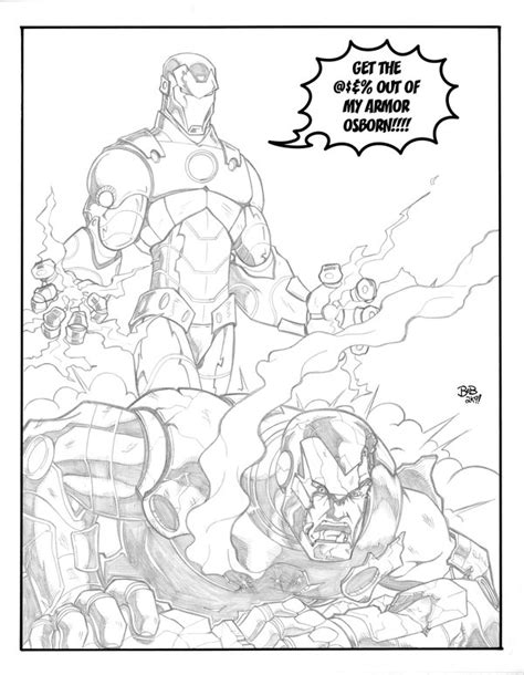 iron man patriot coloring pages iron patriot coloring coloring pages