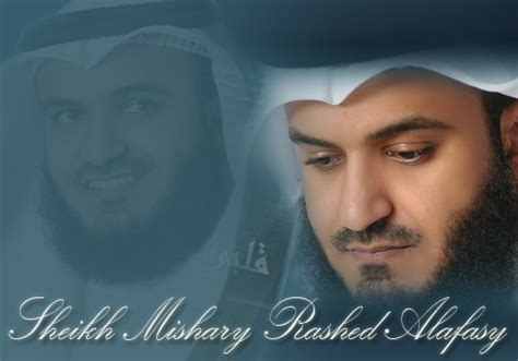 download mp3 al quran by sheikh mishary rashid alafasy mishary rashed alafasy quran download bonixstar