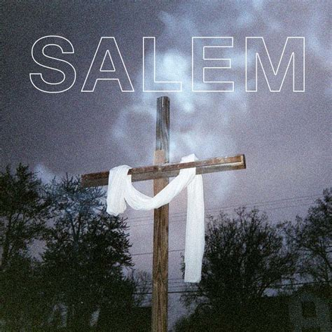 salem witch house music salem s king night five years later telekom electronic beats