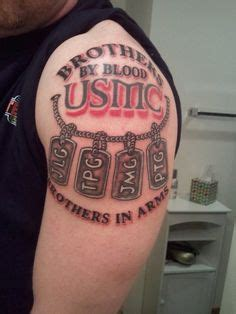 can i join the army with tattoos 1000 images about ideas on semper fi