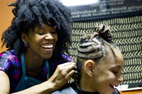 hair colorist in atl for african americans kentucky regulations create roadblocks for african hair