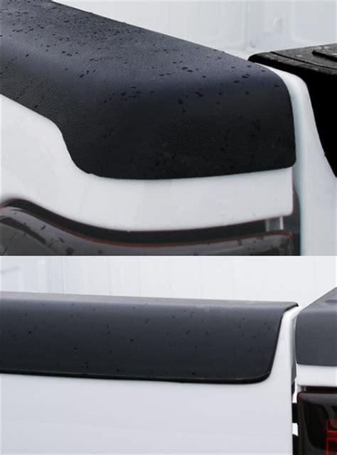dodge ram bed rails stede brc2003 brc2005 bed rails tailgate cap for