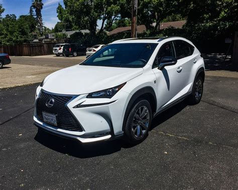 103 best lexus nx images on cars future