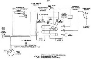 1997 dodge intrepid engine diagram 1997 free engine